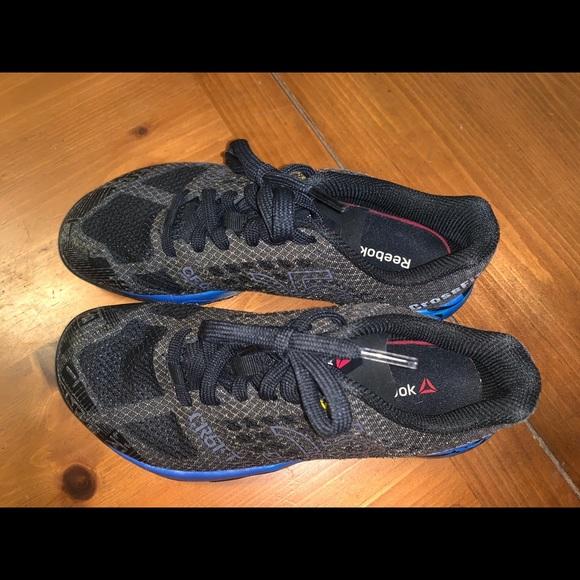 boys crossfit shoes